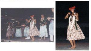 Photo Alteration Example